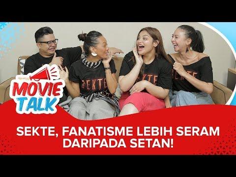 #movietalk-sekte---film-pertama-derby-romero-sebagai-produser