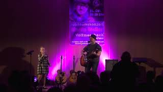 "Download Video ""Schlaachtfest"" Martin Weller und Enkelin Lina (9) MP3 3GP MP4"
