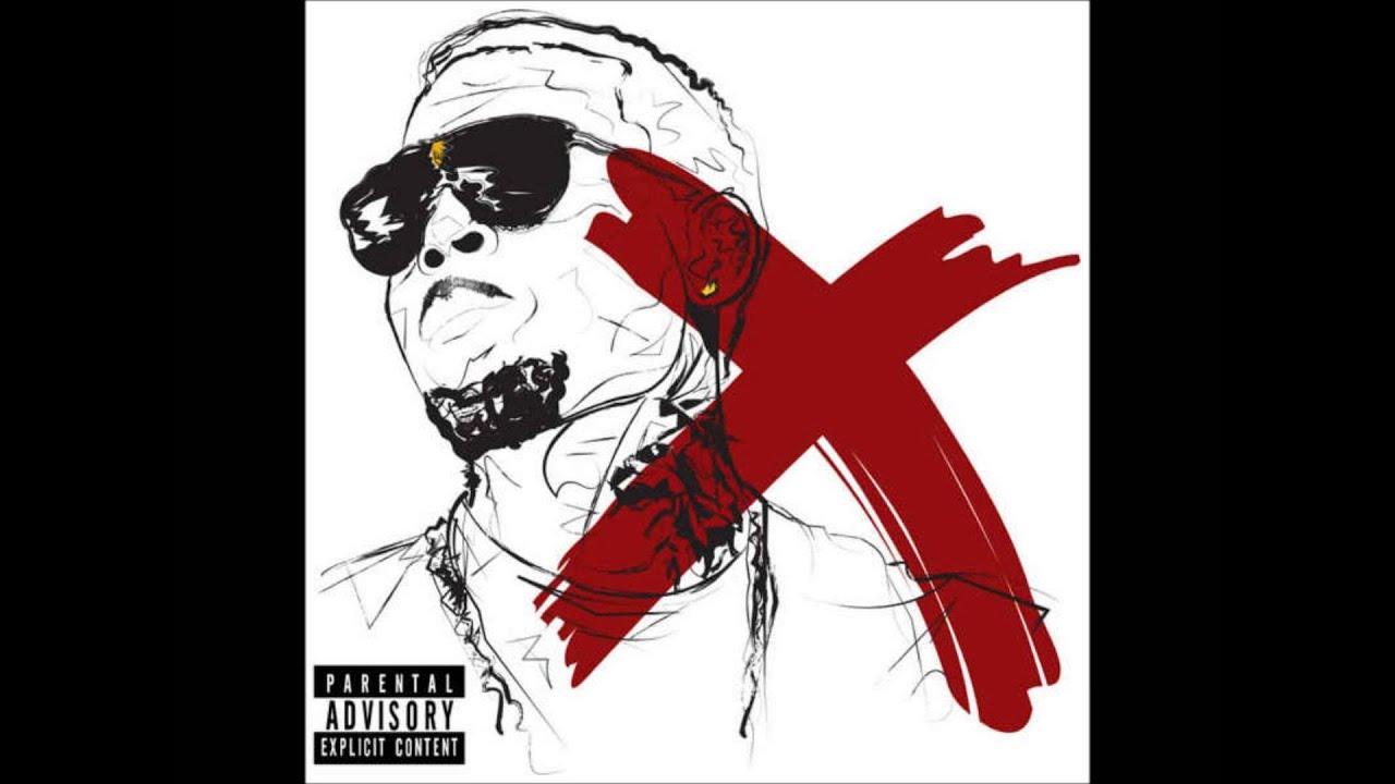 Download Counterfeit - Chris Brown (Feat. Rihanna & Wiz Khalifa)