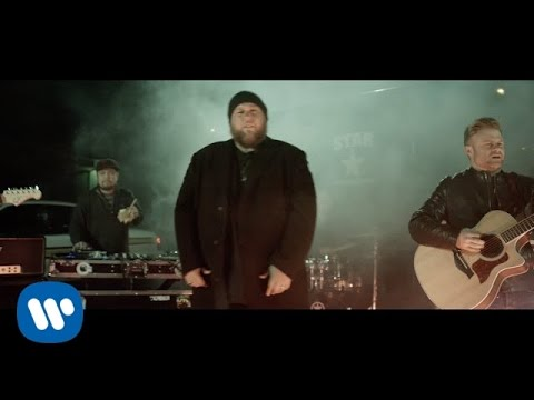 Big Smo - Got Me (Official Music Video)