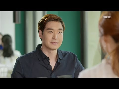 [You Are Too Much] 당신은 너무합니다 37회 - Jung Gyu-woon, 'Just marry us!' 20170715