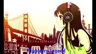Nightcore -- Night & Day By Bormin ft Chelsea Perkins