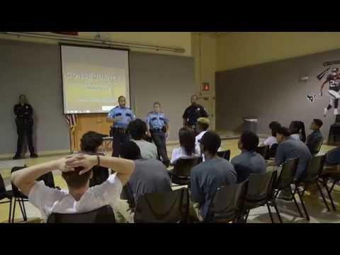 TAPS Beechnut Academy