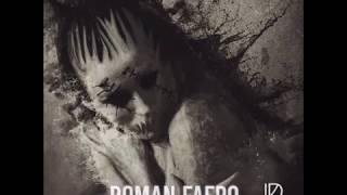 Roman Faero - (H)a.r.t. (Comet Remix)[Klangrecords]