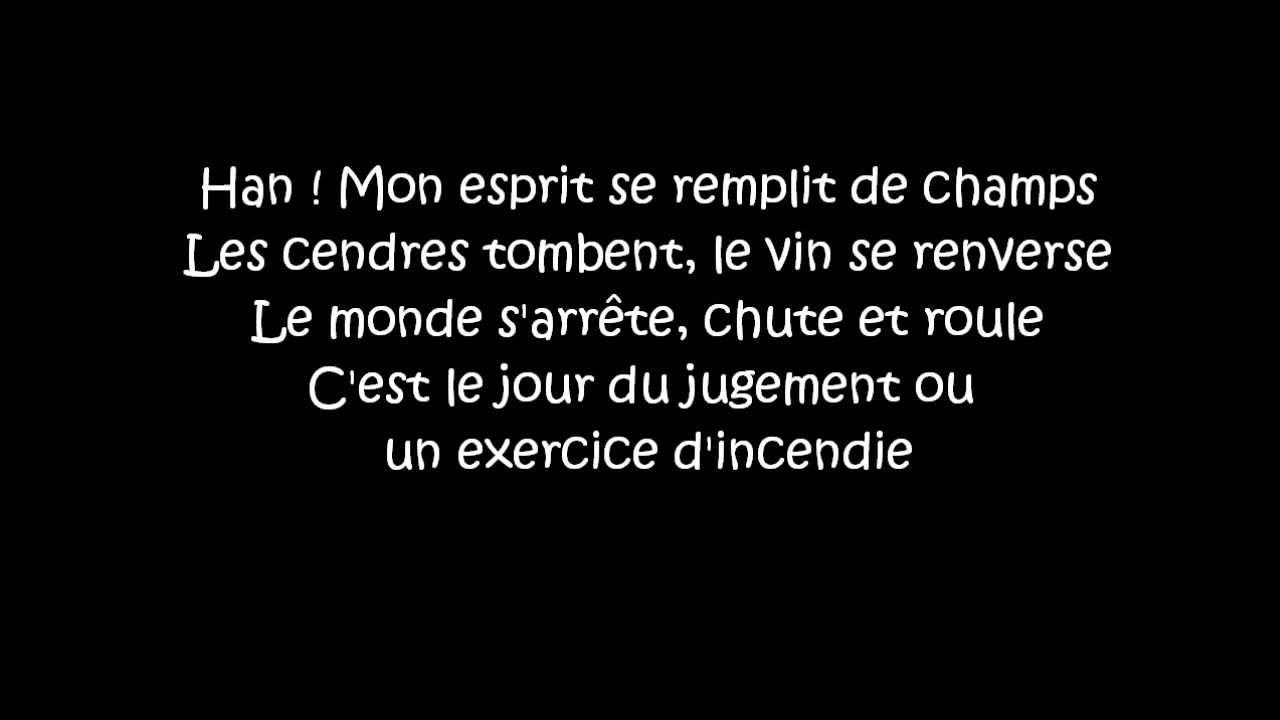 Download Lil wayne God Bless Amerika traduction française