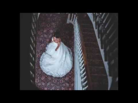 Bridal Session At The Mansion--Griffin Gate Marriot Lexington, Kentucky