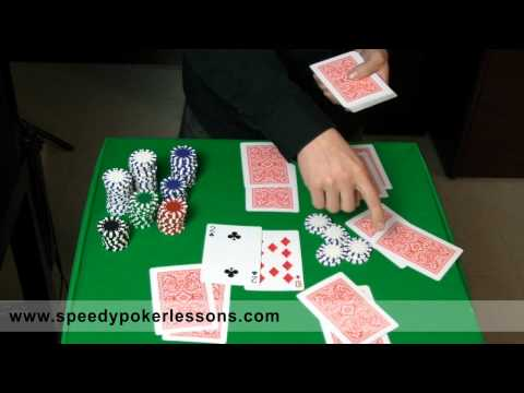 Casino Arizona Lunaire Bingo