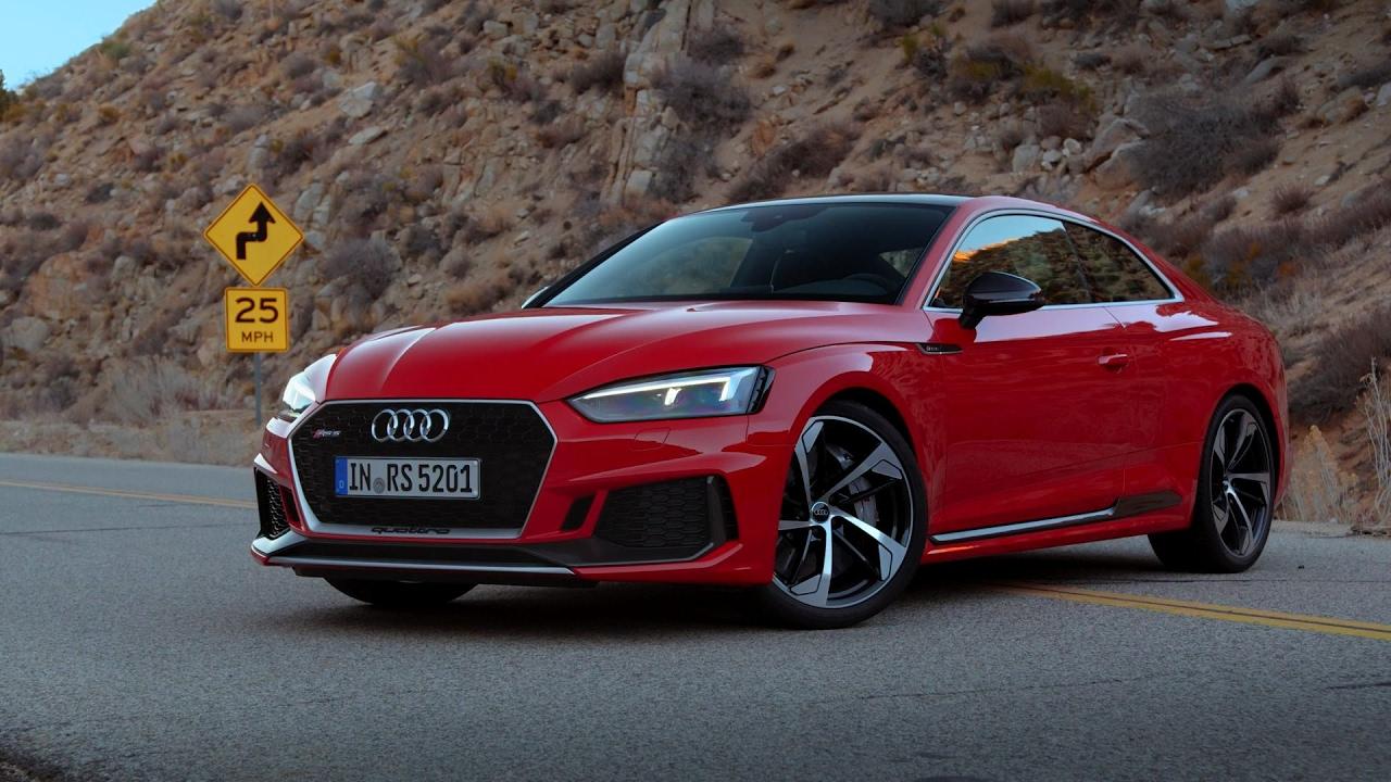 audi-s5_red_1 Audi S5