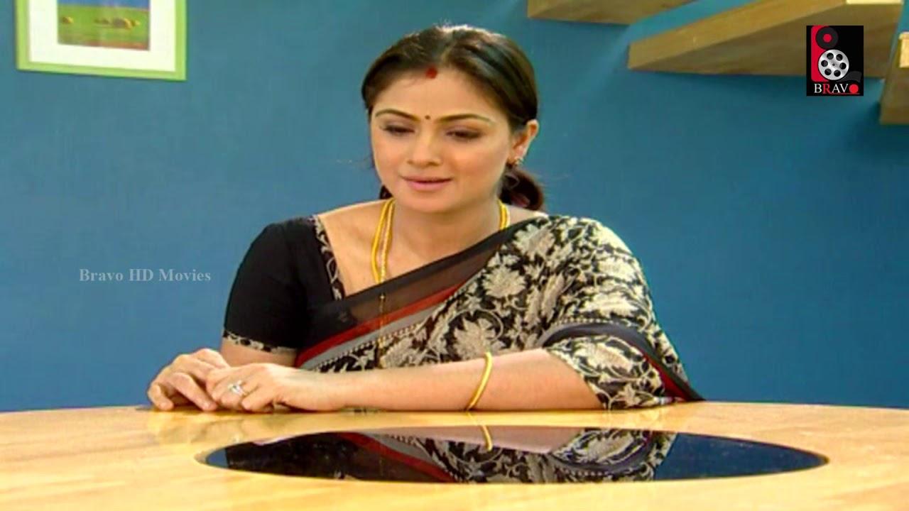 Download Anuvum Naanum   அனுவும், நானும்    Simran,Ahathiyan   New Web serial Episode 13