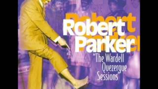 Watch Robert Parker Barefootin video
