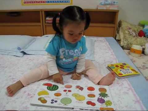 BUI DA MINH CHAU - Hoc chu - 2009 05 22