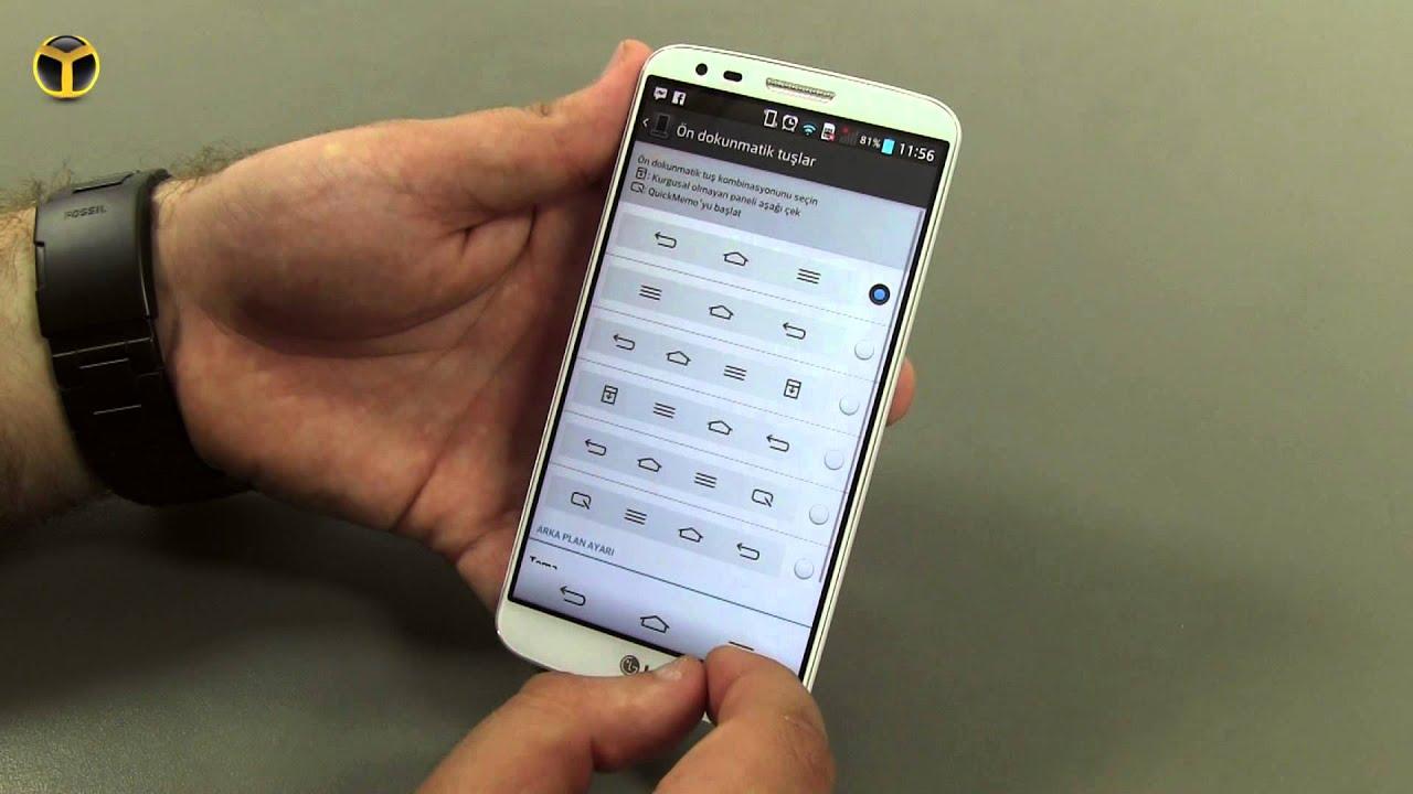 Cell phone signal amplifier: Bir inceleme, açıklama, özellikler ve incelemeler
