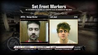 Angry Joe vs. Other Joe: Fight Night Champions