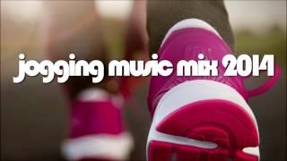 موسيقى لرياضة المشي