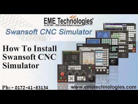 swansoft cnc simulator crack free download