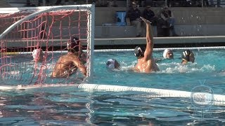 Western Water Polo Association Championship: Day 2