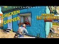 PUBG MOBILE  Solo Android Gameplay HD #2
