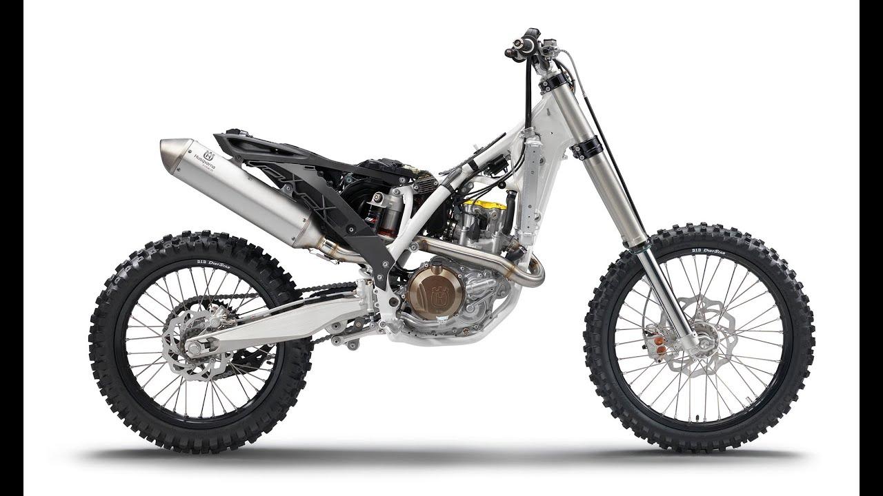Kawasaki Fe Engine For Sale