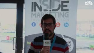 Blogging per l'eCommerce | Francesco Ambrosino