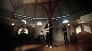 ラックライフ「アイトユウ」Music Video