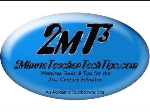 2 Minute Teacher Tech Tips.mp4