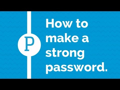 how-to-make-a-strong-password.-security-life-hacks