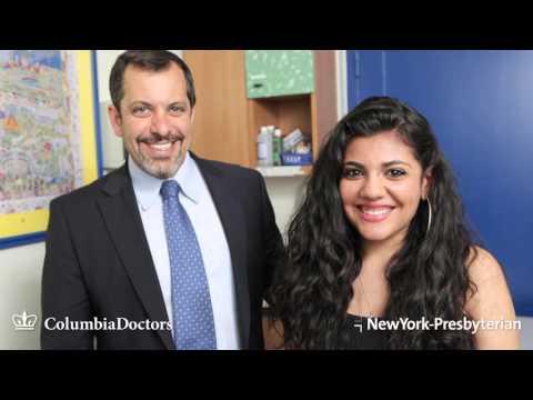 Michael G. Vitale, MD - Director Of Pediatric Orthopedics At ColumbiaDoctors