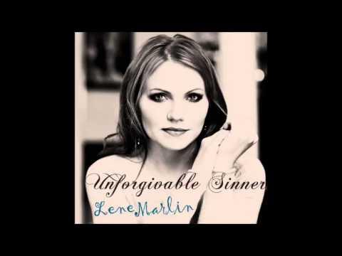 Lene Marlin  Unforgivable Sinner Acoustic Version 2013