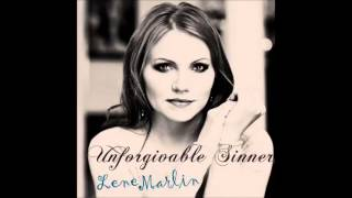Lene Marlin  Unforgivable Sinner Acoustic Version 2013