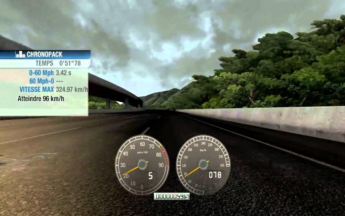 Lamborghini Gallardo Lp 570 4 Superleggera 2010 V10 High