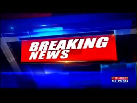 6 Assam Rifles Personnel Killed In Manipur Encounter With Terrorists