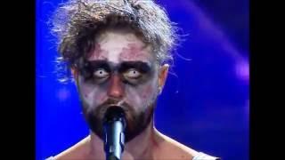 Download Rammstein - Mein Herz Brennt Georgia (X factor) (cover) Mp3 and Videos
