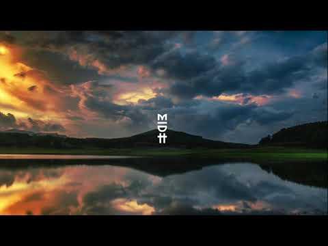 D33P - Another Chance (Rancido Remix)