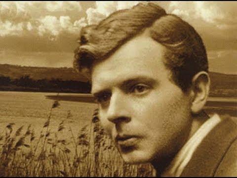 Ivor Gurney: A Gloucestershire Rhapsody