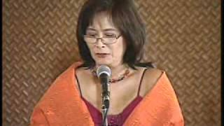 THE TOFIL 2011 AWARDING CEREMONIES (Part 4/12: Introduction of the TOFIL Board of Judges)