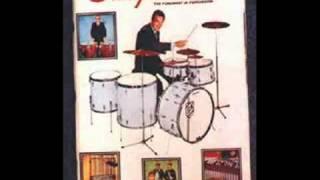 Gene Krupa opus one