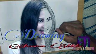 "Video BEST DRAWING ARTIST  Jessica mila (nayla , "" ganteng2 srigala)"")hd download MP3, 3GP, MP4, WEBM, AVI, FLV November 2018"