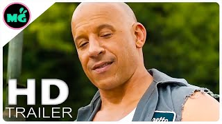 Download FAST AND FURIOUS 9 Trailer TEASER 2 (2020) Vin Diesel Mp3 and Videos