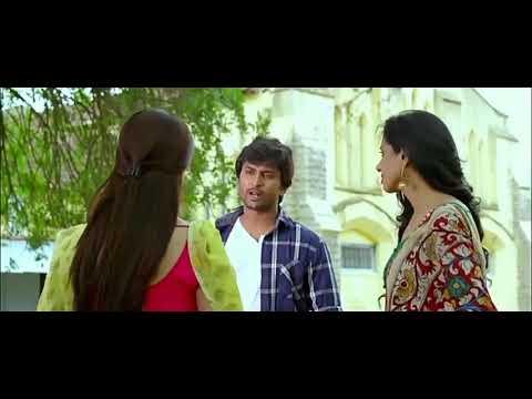 Manju love break up what's up status