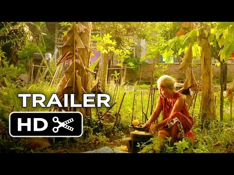 The Look Of Silence Movie Hd Trailer