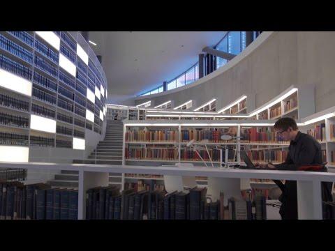 International Economics at the Graduate Institute