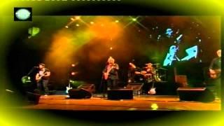 YU  GRUPA - Od  zlata  jabuka (HD) LIVE 2012