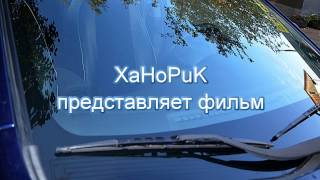 видео Электрическая Схема Hyundai Elantra 4