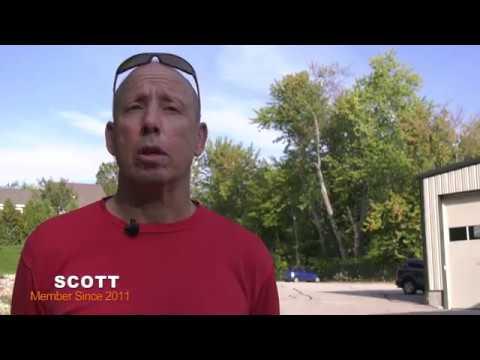 Scott Testimonial