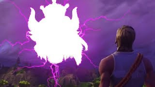 Fortnite is actually great after this update
