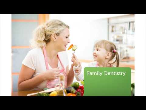 University Dental Associates Rochester, MI : Dental Clinic