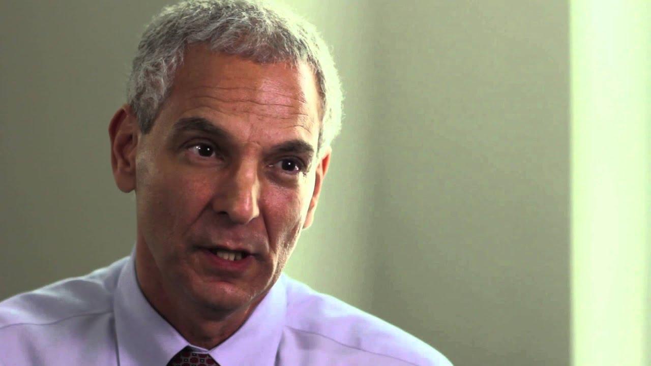 Siegfried Rotmensch, M D  Video, California Maternal & Fetal Medicine