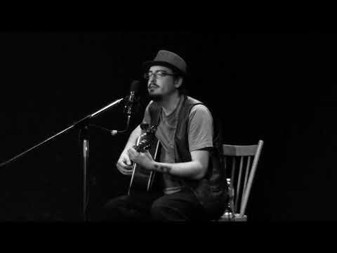 Tyler Gilbert - Oliver Jackson (Live)