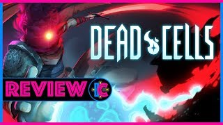 REVIEW / Dead Cells (Video Game Video Review)