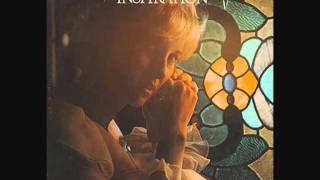 Tammy Wynette-Crying In The Chapel